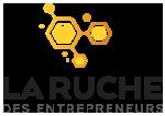 La Ruche des Entrepreneurs